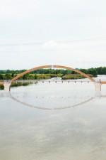 Christina-Bridge_Featured