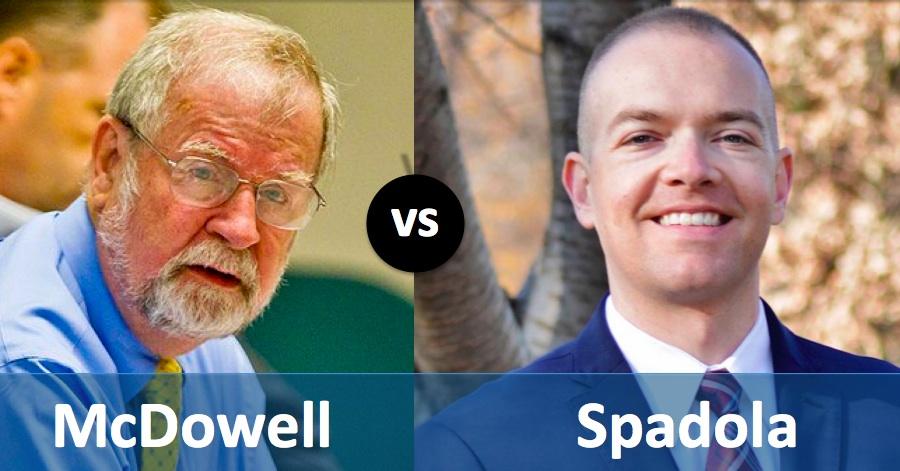 mcdowell-vs-spadola
