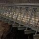 Jefferson Farms bridge to greenway_900-240