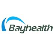 Bayhealth_180