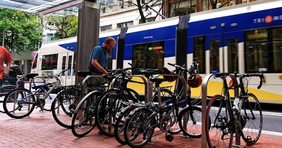 Bikes-plus-transit_900_471