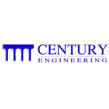 Century_225