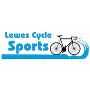 Lewes_Cycle_Sports_180