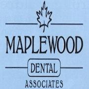 Maplewood_180