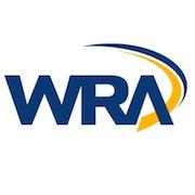WRA-2017_180
