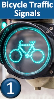 bicycle-signal_180